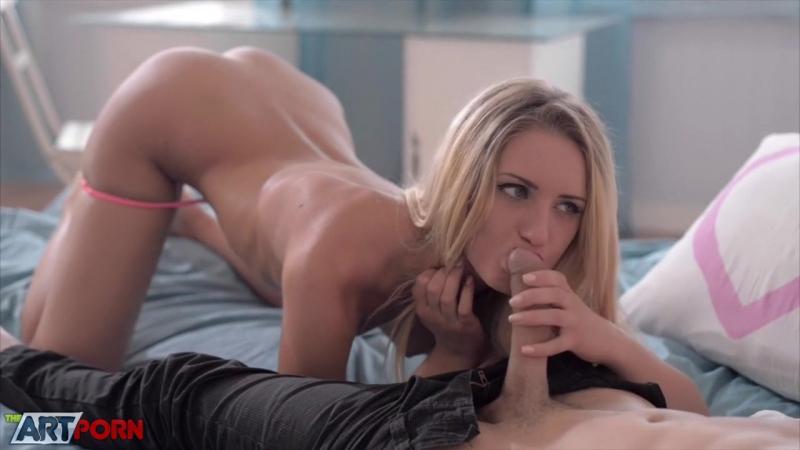 Jessie Gold Erotic Tonic Movies 1