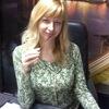 Наталья Оводкова