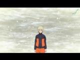 [PAFA] AniMix AsMV【Keskin Hisler - Part III׃ Hepimiz Aynı Gözyaşlarını Dökeriz】Türkçe Altyazılı ASMV - YouTube