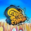 SurfsUpCamp: Серфинг-лагерь на Бали
