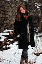 Елена Лысова фото #44