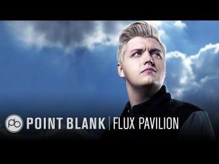 Flux Pavilion & Matthew Koma - Emotional: Track Masterclass