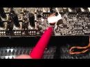 Korg Volca Beats Snare Mod