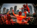 Dimitri Vegas Steve Aoki Like Mike's 3 Are Legend Live At Ultra 2015 FULL HD SET