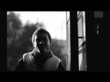 ХТБ &amp Вася Кимо &amp Жека (Кто ТАМ) - А Вдруг