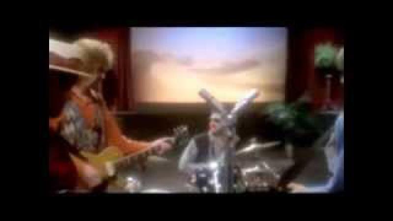 Traveling Wilburys-Runaway (Del Shannon`s song)