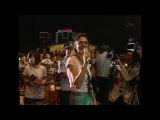 PANIK (Ex- Nevada Tan) - Live in Shenyang 2009 Full Concert
