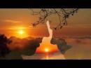 Мой путь Любовью Быть а не искать ее повсюду…