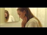 All I Need (Trance progressive) Aurosonic Frainbreeze Feat Katty Heath Edit by Dj Jorge