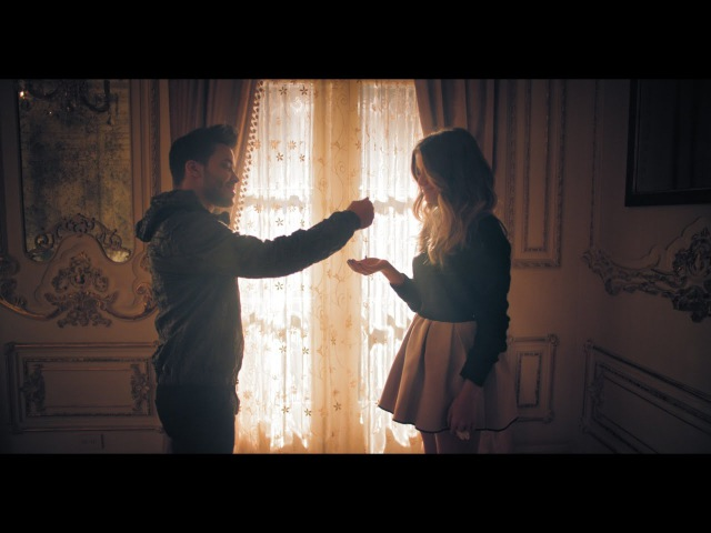 Sofia Reyes - Solo Yo (feat. Prince Royce) (Official Video)