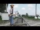 Jay Jesse Johnson - Rockin' Train