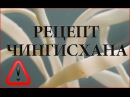 Как избавиться от паразитов Рецепт Чингисхана