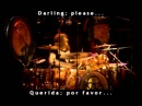Led Zeppelin - D'yer Maker HD (sub español english)