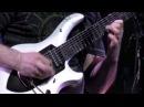 Dream Theater Illumination Theory Live From The Boston Opera House with lyrics