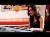 One Republic - Come home (cover by ARAGNA)