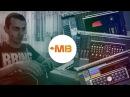 Арам Киракосян: MID/SIDE обработка,мастеринг