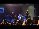группа Крылья Крылья Goblin Show 2015