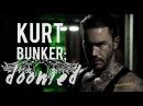 Kurt Bunker (Banshee) - Doomed