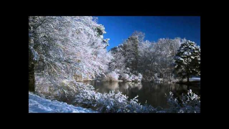 С. Рахманинов - Элегия - S. Rachmaninoff - Elegie op.3 No.1