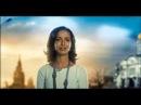 О, мой застенчивый герой Проект Живые , радиостанция Серебряный дождь_Валерия Ланская