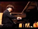 ALEXEI SULTANOV Chopin Etudes Op.25 No.5, 6 Op.10 No.12 (13th Chopin Competition 1995)