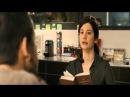 Любовь от всех болезней 2014 Комедия пятница кинопоиск фильмы кино приколы ржака топ