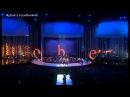 Alexander Rybak Fairytale Nobel peace prize concert 11 12 2009