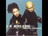 La Bouche-Be my lover LYRICS