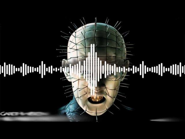 Gareth Weston - Hell Raiser (Darren Porter Remix) (FSOE 267) HD 720p
