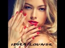 Erotic Lounge Bar Sexy Chill Out and Relax Session 2013
