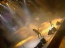 Ария - Раскачаем этот мир (live 1996 Сделано в России )