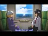 Kikaki Touhou Kinema Kan 2nd