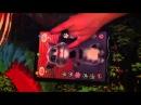 Видео обзор детская игрушка - Кот Том ПЛАНШЕТ, повторяет за ребенком (kidtoy.in.ua)