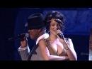 Rihanna Feat Ne Yo Umbrella hate that i love you live @ american music awards 2007 aac5 1 720p