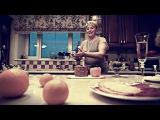 Ольга Стельмах - Новогодняя