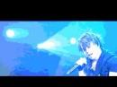 T.M.Revolution 『 vestige-ヴェスティージ-(REBOOT)』 LIVE REVOLUTION 2014 in Taipei