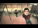 Chiddy Bang Opposite Of Adults Official Video