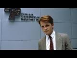Секрет моего успеха / The Secret of My Success / The Secret of My Succe$s (1987) трейлер [ENG]