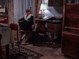 Королевство кривых зеркал (1963), СССР, реж. Александр Роу - Фэнтези, семейный