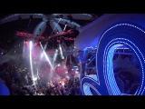 12.07.2013 David Vendetta, IBIZA club Odessa - клуба Ибица Одесса