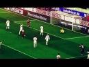 Лучший гол Роббена за Баварию