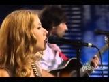 Pete Yorn &amp Scarlett Johansson - Relator (HDTV)