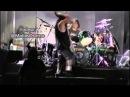 Metallica W/ Dave Lombardo - (Battery / The Four Horsemen)