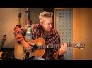 Train to Dusseldorf | Songs | Tommy Emmanuel