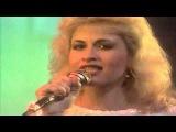 Hi-NRG The Flirts - Passion (1982).