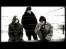 Гражданская Оборона - Всё идет по плану (акустика)