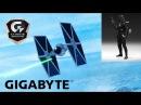 GIGABYTE GAMEPLAY - The Empire Strikes Back