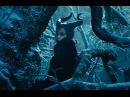 Малефисента - Официальный Трейлер 2014 Анджелина Джоли