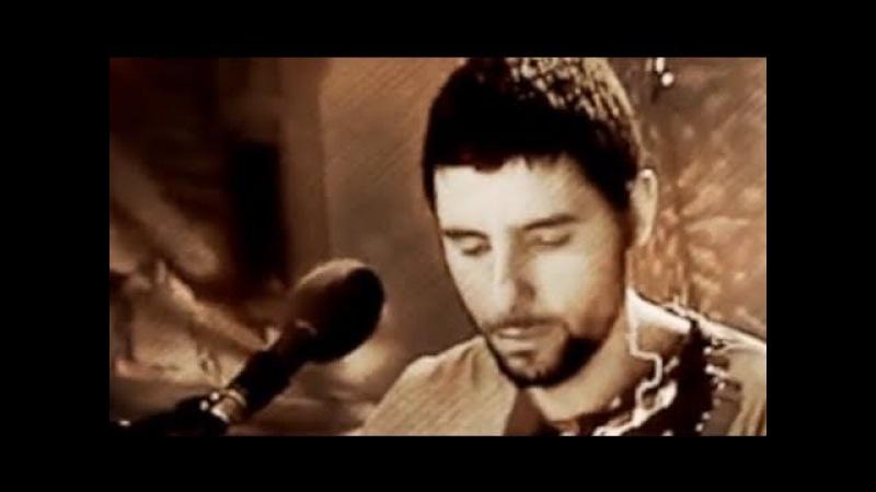 José Gonzalez Heartbeats Best Version