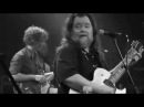 Roky Erickson The Black Angels El Rey Theater Los Angeles 2008